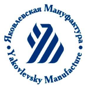 Яковлевская льняная мануфактура